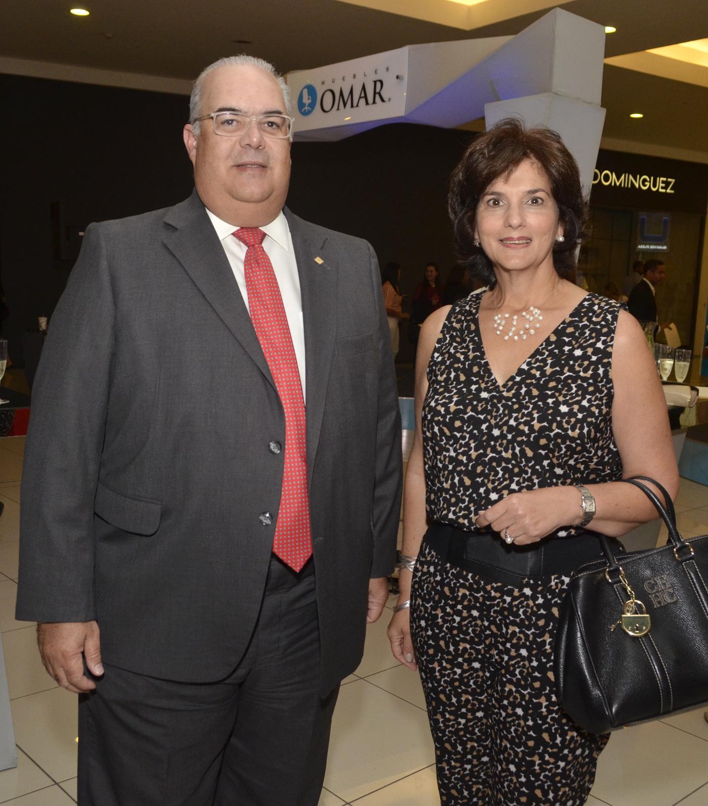 Muebles Omar Presenta Nuevas L Neas De Dise Os Periodico Diario  # Muebles Omar Santo Domingo