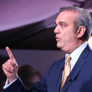Abinader presentará en OEA informe sobre elecciones dominicanas