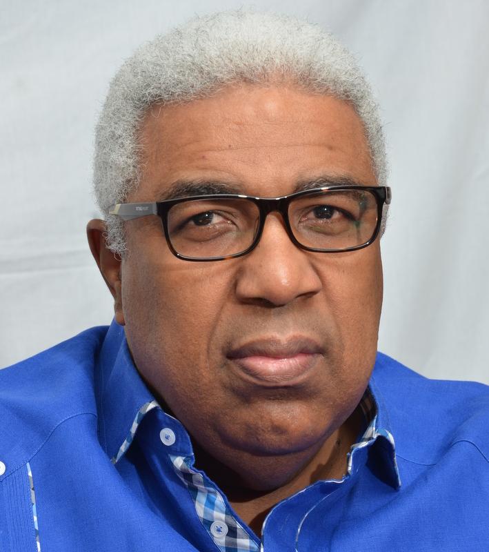 Rep. Dominicana