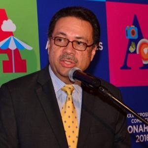 ASONAHORES pide al presidente Medina no congelar la inversión pública en turismo