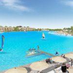 Crystal Lagoons Llega a Bolivia con Dos Nuevos Proyectos