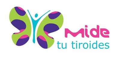 Mide Tu Tiroides concientiza a la población latinoamericana sobre el hipotiroidismo y sus síntomas