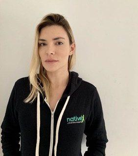 NativeX inaugura oficina en Brasil para encabezar el crecimiento de su negocio en Latinoamérica