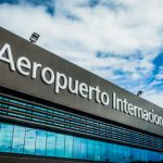 Grupo Aeroportuario del Pacífico se une a Volaris no cobrando la TUA para la repatriación de migrantes