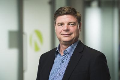 Kurt vom Scheidt nombrado Director de Producto en OANDA