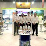 FoliuMed, productor colombiano, lanza comercialización de CDB en Europa