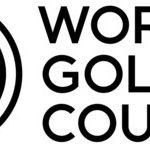 Una nueva encuesta del Consejo Mundial del Oro destaca grandes oportunidades para el oro