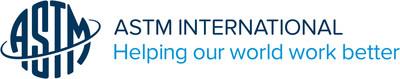 ASTM International y Ciudad de México firman un memorando de cooperación sobre estándares para parques de diversión