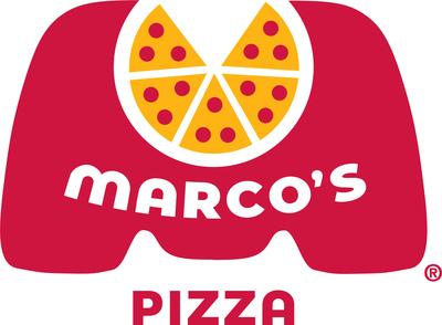 La marca de pizza más apreciada de los Estados Unidos anuncia planes de expansión internacional