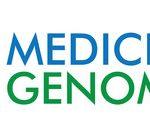 Medicinal Genomics firma con Tagaca SRL como socio de distribución para su plataforma genómica para cultivo y evaluación en Uruguay