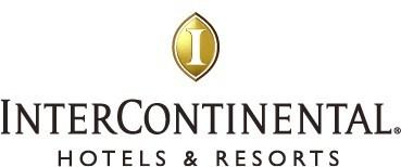 InterContinental® Hotels & Resorts lanza InterContinental Icons, invitando a los viajeros a descubrir lo que hace que una ciudad sea realmente fascinante
