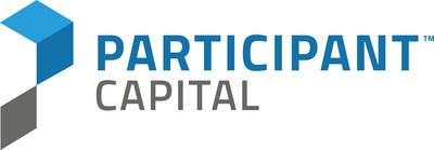Inversiones alternativas: una nueva tradición