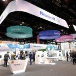 Neusoft Medical exhibe nuevas innovaciones en RSNA 2019