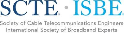 Megacable se convierte en el más reciente socio de la alianza corporativa SCTE-ISBE