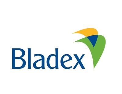 Bladex anuncia la salida de su Presidente Ejecutivo, N. Gabriel Tolchinsky, quien será reemplazado por Jorge Salas