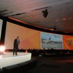 El Grupo Aeroportuario del Pacífico inicia la construcción de la segunda pista en Guadalajara