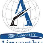 Airworthy celebra 20 años de ofrecer soluciones de interiores de calidad mundial
