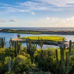Rancho San Lucas estrena nuevo campo de golf diseñado por Greg Norman en Los Cabos