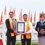 Gujing, fabricante de licor Baijiu, llama a licitación de proveedores de envases globales