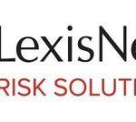 """El estudio de LexisNexis® Risk Solutions """"El Verdadero Costo del Fraude 2019"""" revela que los costos del fraude aumentaron un 8% para las empresas minoristas, de comercio electrónico y servicios financieros"""