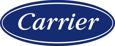 Carrier se convierte en una compañía independiente, cuyas acciones comenzarán a cotizar y negociarse en la Bolsa de Valores de Nueva York