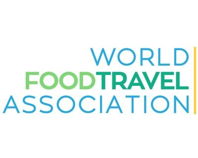 Una razón para celebrar la gastronomía local: únase al Food World Travel Day el 18 de abril
