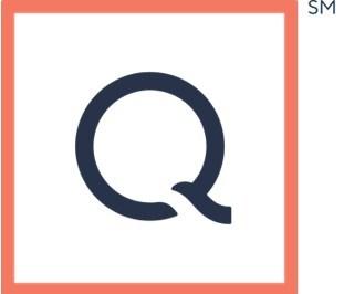 En 2020, The Big Find de QVC y HSN se realizará virtualmente