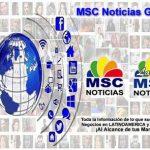 MSC Noticias Group renueva su estilo comunicacional para ofrecer una mejor experiencia a su audiencia