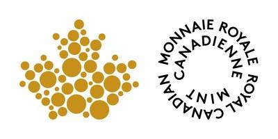 La Real Casa de la Moneda de Canadá reconoce el 150º aniversario de los Territorios del Noroeste en su serie más nueva de monedas de coleccionista