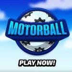 Usuarios de Huawei reciben obsequios para celebrar lanzamiento de Motorball en AppGallery