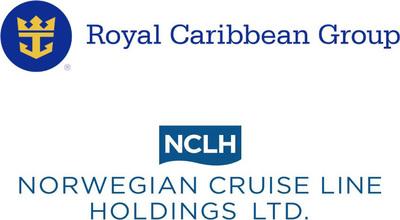 Un grupo de expertos presenta recomendaciones de protocolos reforzados para el restablecimiento de las actividades de los cruceros