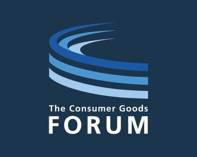 Nueva coalición del Consumer Goods Forum para acelerar los esfuerzos con el fin de eliminar la deforestación y la degradación forestal de las cadenas de suministro de productos básicos clave