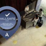 Accor implementa ALLSAFE con éxito en sus hoteles y resorts de todo el mundo