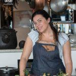 Janaina Rueda Gana American Express Icon Award 2020 Como Parte De Latin America's 50 Best Restaurants