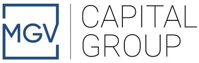 MGV Capital Group anuncia cierre inicial de MGV Capital Fund