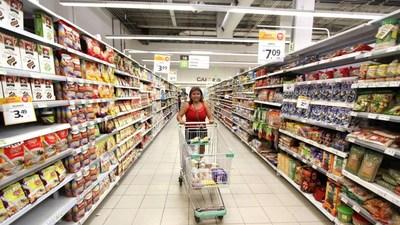 Americas Retail Food Show, la asociatividad es la clave. Por Agencia STM y Blue Design Worldwide