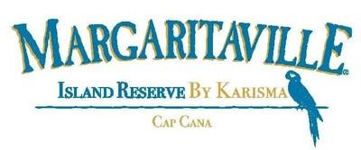 Cap Cana, República Dominicana, recibe villas de lujo con licencia para la relajación: Margaritaville Island Reserve Cap Cana se lanza en octubre