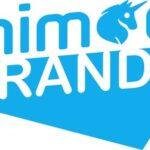 Animoca Brands recauda USD 88.888.888 con base a una valoración de USD 1.000 millones