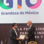 Hannover Fairs México e Italian Exhibition Group lanzan México Active and Sport Expo 2021